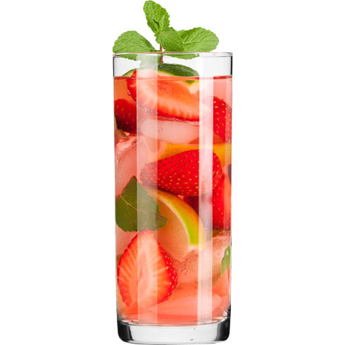 Склянка long drink BASIC, 300 мл.